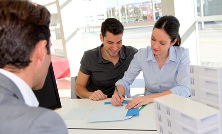 hipotecas aumentan