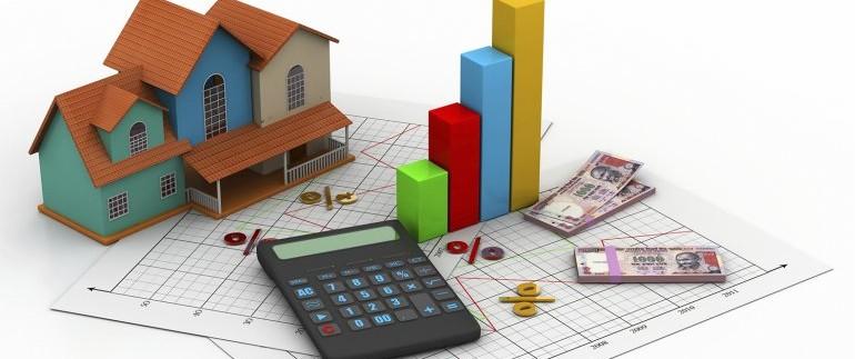 mercado_pisos