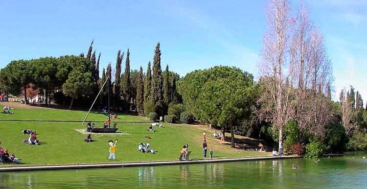 Parc-Catalunya-de-Sabadell