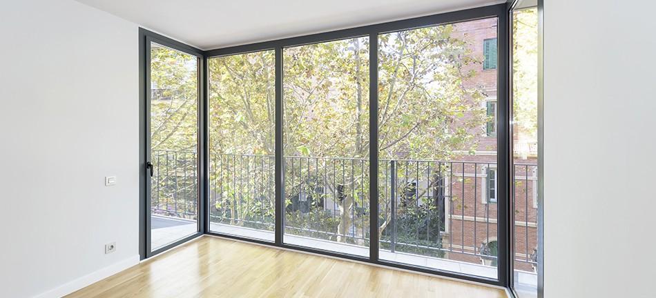 Ultimos pisos a la venta en Hospitalet de Llobregat