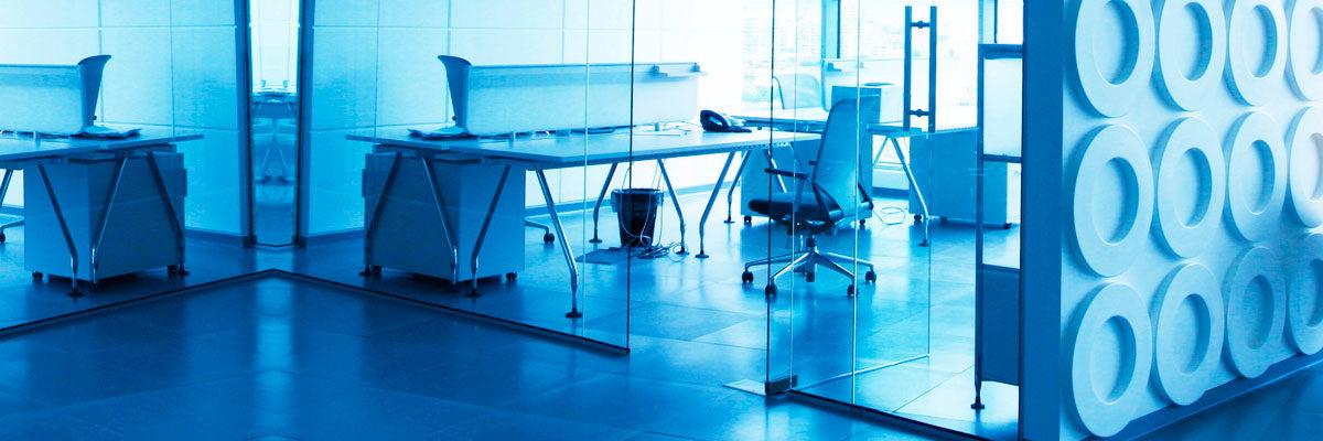 slide3-locales-y-oficinas
