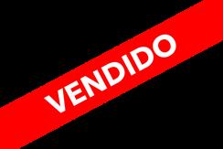 Imagen Vendido