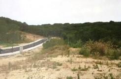 Terreno Llavaneres