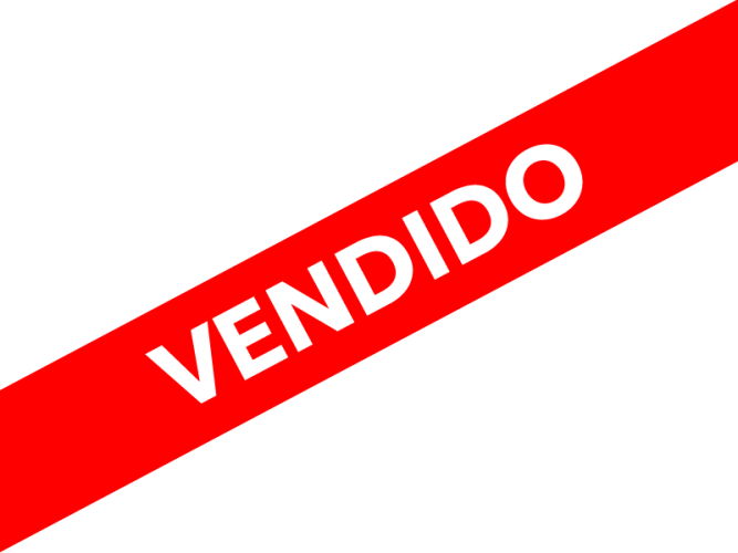 Terreno en venta en Mirasol, Sant Cugat del Vallés