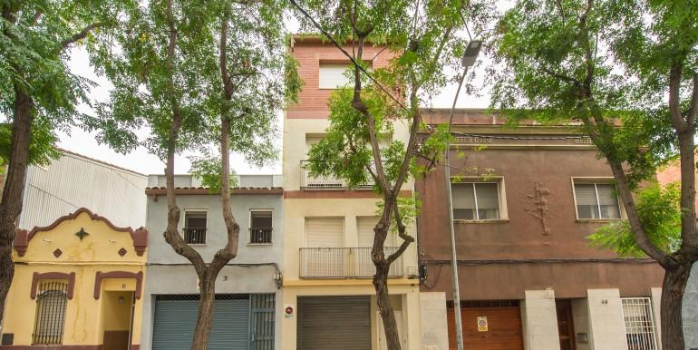 Casa-Sabadell_011-770x386