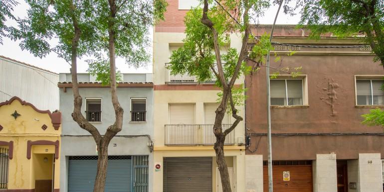 Casa-Sabadell_02-770x386