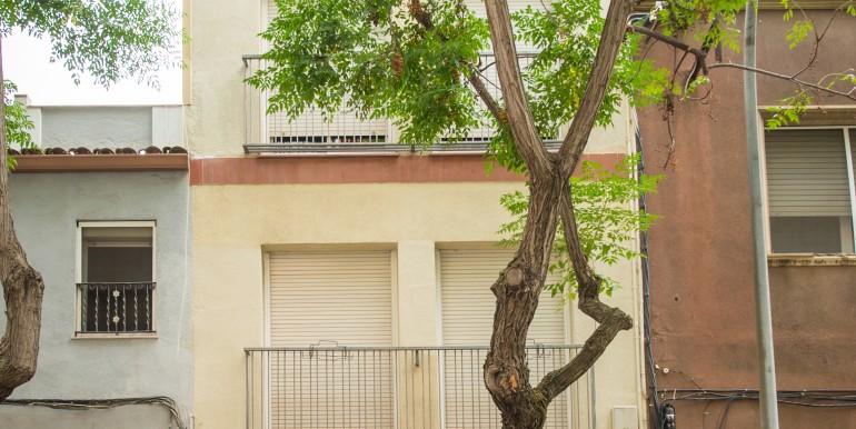 Casa-Sabadell_031-770x386