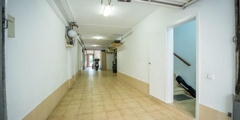Casa-Sabadell_072-770x386