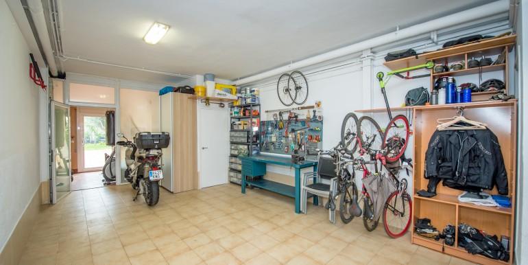 Casa-Sabadell_082-770x386