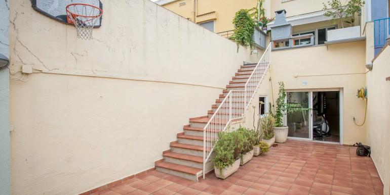 Casa-Sabadell_101-770x386