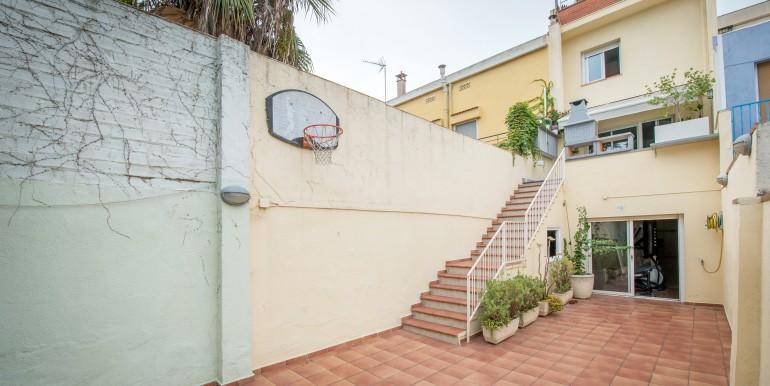 Casa-Sabadell_111-770x386