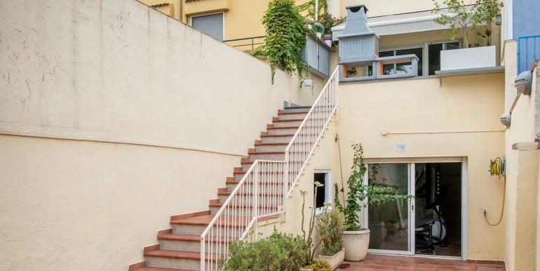 Casa-Sabadell_12-770x386