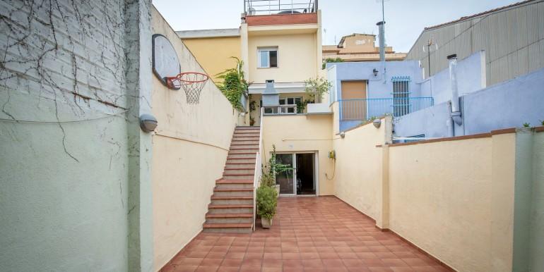 Casa-Sabadell_131-770x386
