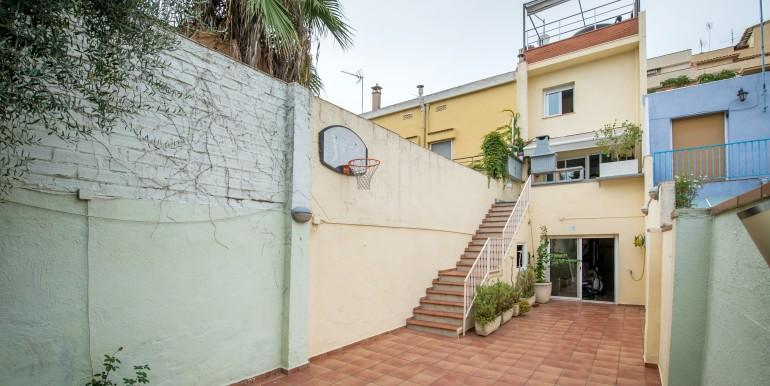 Casa-Sabadell_141-770x386