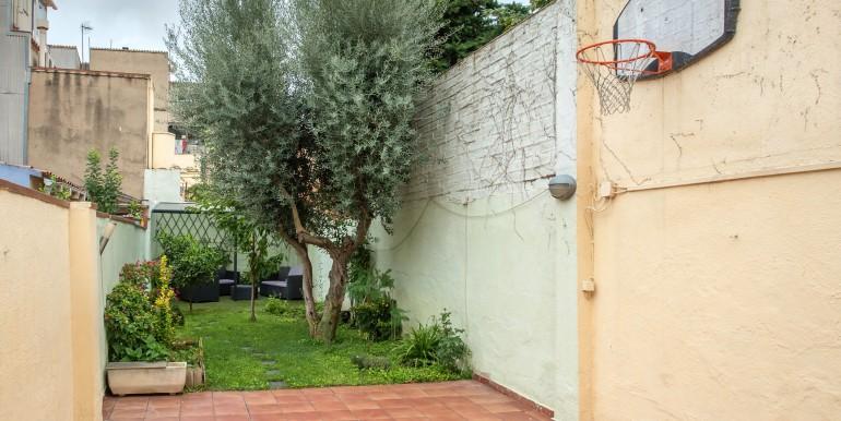 Casa-Sabadell_15-770x386