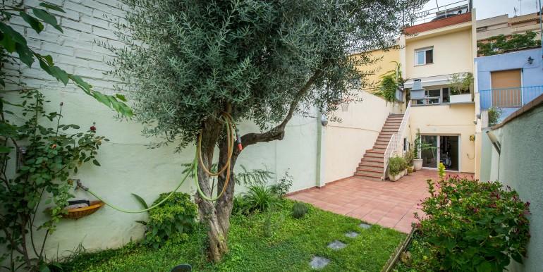 Casa-Sabadell_16-770x386