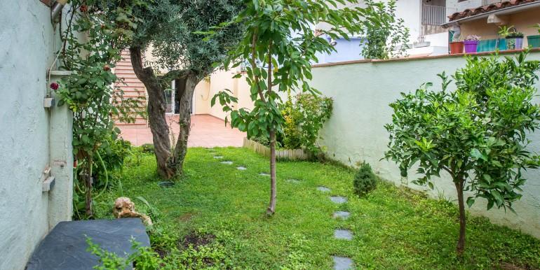Casa-Sabadell_18-770x386