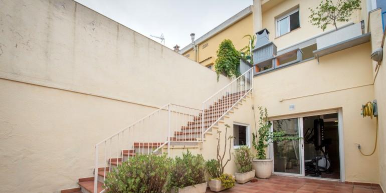 Casa-Sabadell_21-770x386