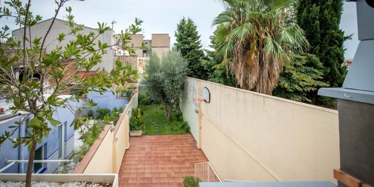 Casa-Sabadell_22-770x386