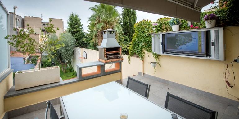 Casa-Sabadell_23-770x386