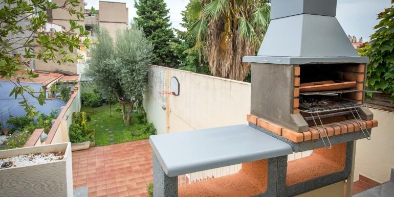 Casa-Sabadell_24-770x386