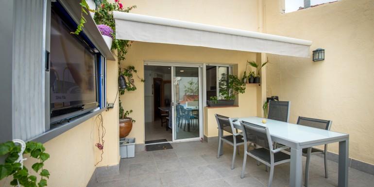 Casa-Sabadell_25-770x386