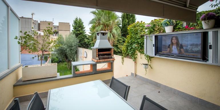 Casa-Sabadell_26-770x386