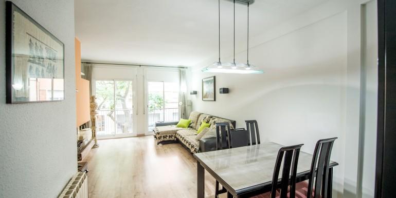 Casa-Sabadell_27-770x386