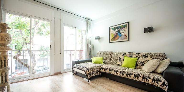 Casa-Sabadell_28-770x386