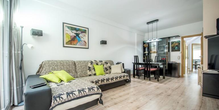 Casa-Sabadell_29-770x386