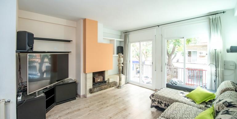 Casa-Sabadell_33-770x386