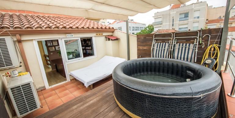 Casa-Sabadell_45-770x386