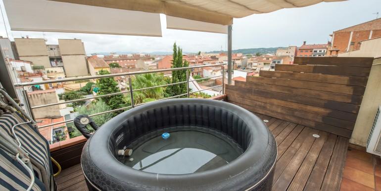 Casa-Sabadell_46-770x386