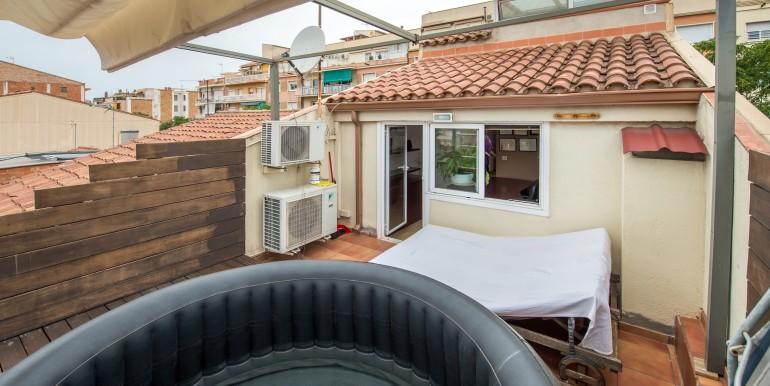 Casa-Sabadell_48-770x386
