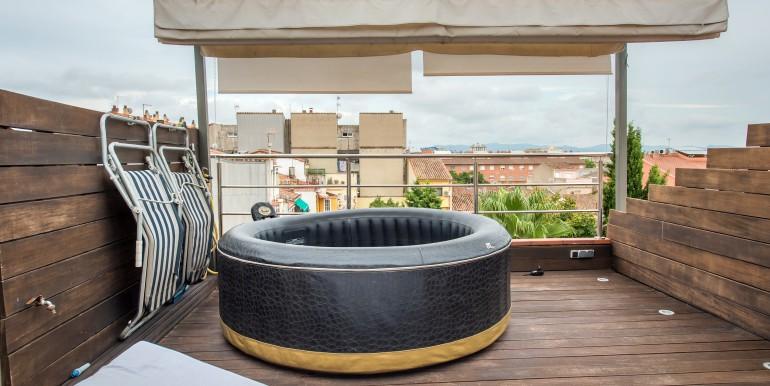 Casa-Sabadell_49-770x386