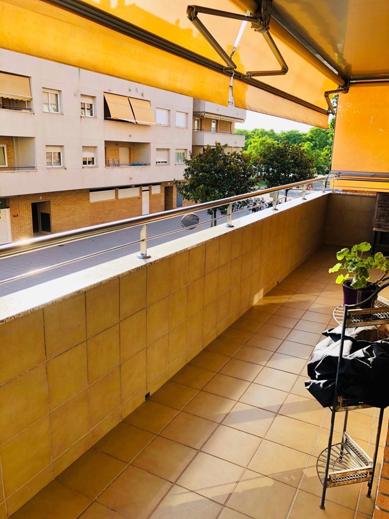 Fantástico piso en venta en Sant Joan Despí!